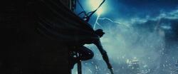Batman contra o Apocalipse