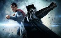 Batman versus Superman
