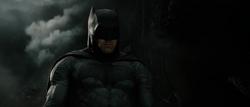 Batman ao ver Superman morto