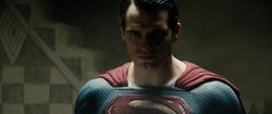 Superman em Nairomi