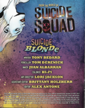 Suicide Blonde pág título.png