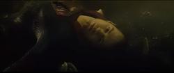 Superman morto