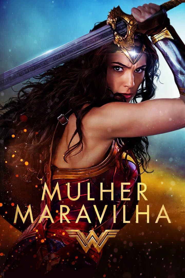Wonder Woman | Wiki DC Comics Extended Universe | Fandom