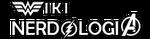 Wiki Nerdologia Logo
