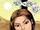 Talia Al Ghul (Prime Earth) (Leostales)