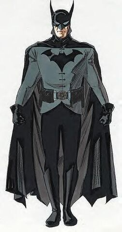 File:Kalel batman.jpg