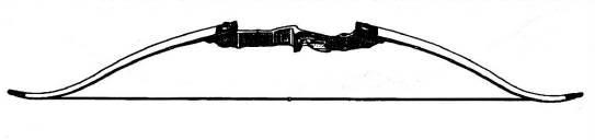File:Recurve bow.jpg