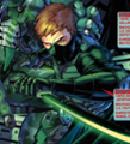 Hal Jordan (Realism)