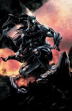 Batman Smallville