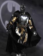 Iron bat2