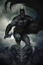 Batman Re-Verse