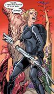 Supergirl-Man-of-Steel-Prequel