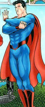 Ultraman 995