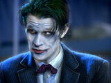 Jerome Valeska (Prime Earth)