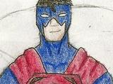 Clark Kent (DC RX)