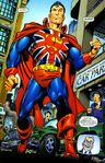 Superman true brit 01