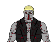 Cyberpunch1
