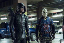 Team Arrow3