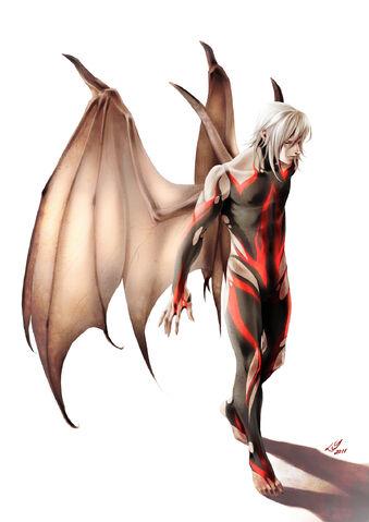 File:Demon god.jpg