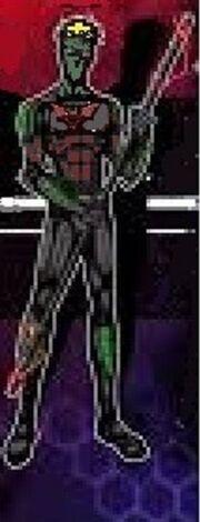 Robin B (1)