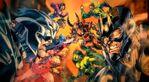 DC-Universe