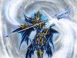 Keeper (Prime Earth)