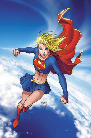 File:Supergirl-1.jpg