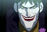Joker (Realism)