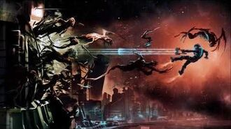 Dead Space 2 - Credits Song - Remastered