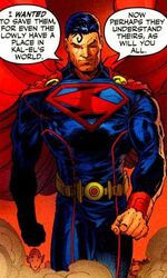 Lord Superman