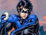 Dick Grayson (Earth-993)