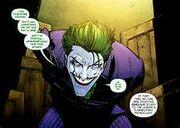 Joker (Re-verse)