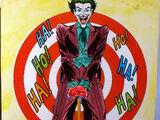 Joker (Earth-2045)