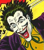 JokerConstruct