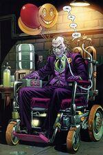 Jokerbeyond
