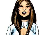 Talia Al Ghul (Earth-3333)