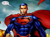Matthew Kent (Superhuman Boom)
