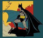 Batman of Earth-42