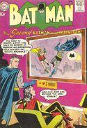 Batman 131