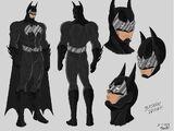 Batman ( Earth-12)