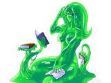 Acid Slime