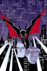 BatmanBeyond01