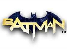 File:Batman-logo.jpg
