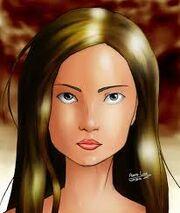 Cassandra McGinnis3