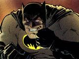 Bruce Wayne (Beyondverse)