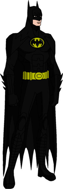 File:Batman.jpg