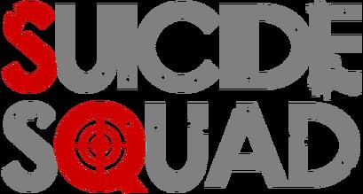 Suicide Squad (DC Xtreme) (1)