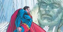 Superman - Last Son
