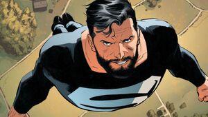 Superman-beard-and-black-suit1
