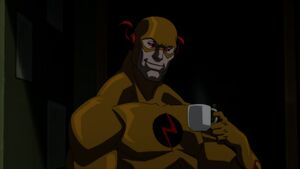 Reverse-flash-is-barry-allens-greatest-nemesis-and-initially m3xp